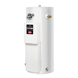 Bradford White Energy Star Water Heaters 2015 Personal Blog